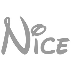 Nice Logo Walt-D
