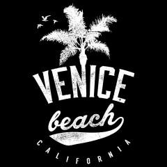 Venice Palme