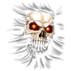 Skull Press