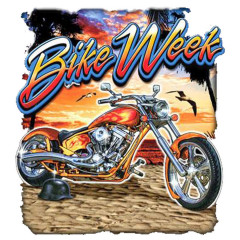 Bike Weeks 2