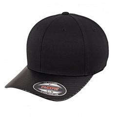 Flexfit Carbon Baseball Cap