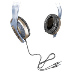 Kopfhörer - Headphones