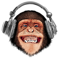 Musik Monkey
