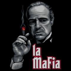 La Mafia - der Pate