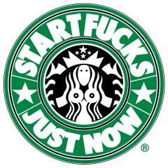 StartFucks - Just Now