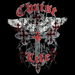Christ 4 Life