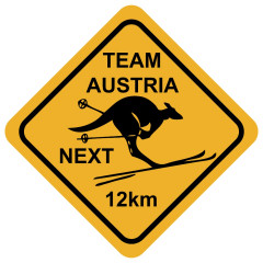 Ski Team Austria
