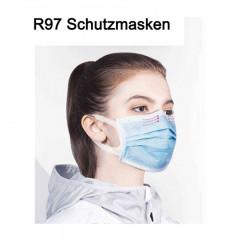 MUND-NASE-SCHUTZ R97
