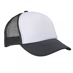 Polyester Mesh Cap