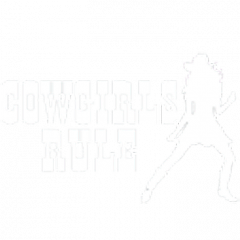Cowgirl Rules