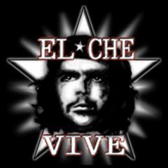 El Che Vive!