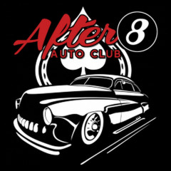 Hot Rod: After 8 Auto Club