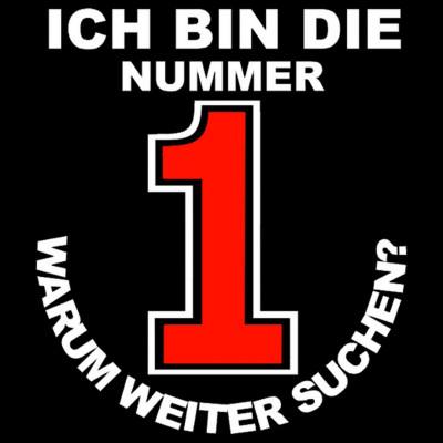Liebe Spruche Lustig Fun T Shirt Selbst Gestalten Drucken