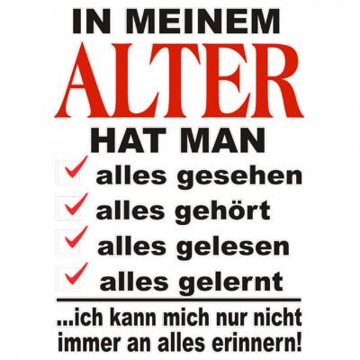 5c426281a703 Geburtstag - Männer & Frauen - T-Shirt selbst gestalten + drucken ...