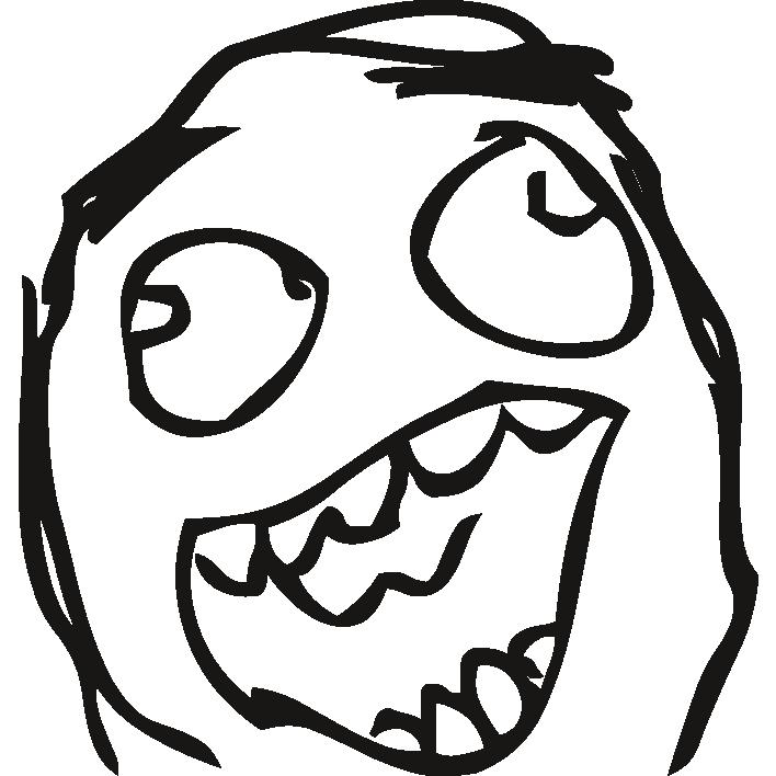 happy big smile meme tshirt ebay
