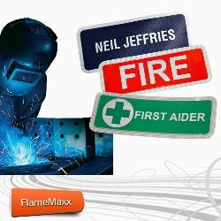 Getrie FlameMaxx