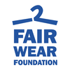Fair Wear Siegel