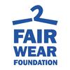 Fair Wear Siegel